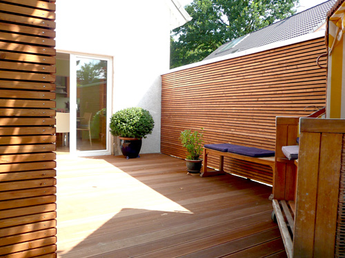 holzbau wegberg und umgebung holzbau schreinemachers. Black Bedroom Furniture Sets. Home Design Ideas