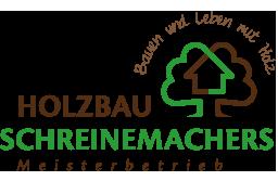 Holzbau Schreinemachers