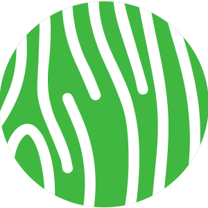 picto-wissen-300px-2